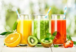 fruits-veggies image